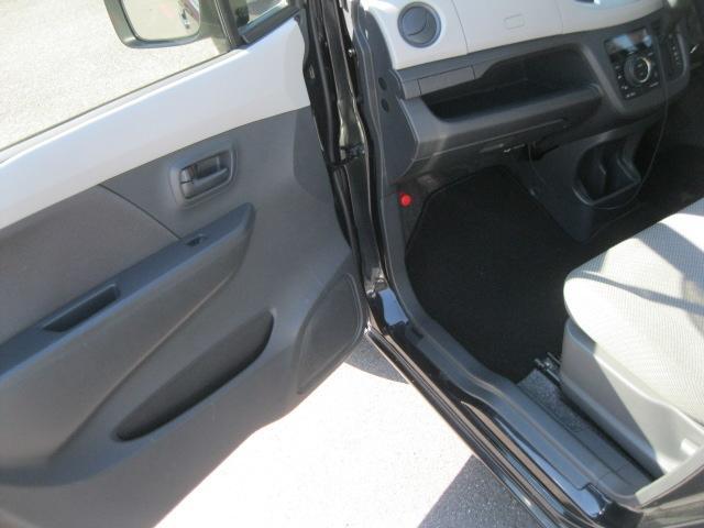 FX carrozzeria AVIC-RZ22 メモリーナビ・ワンセグ・シートヒーター・オートエアコン・ETC・アイドリングストップ・プライバシーガラス・電格ミラー・キーレス・ABS・Wエアバック(8枚目)