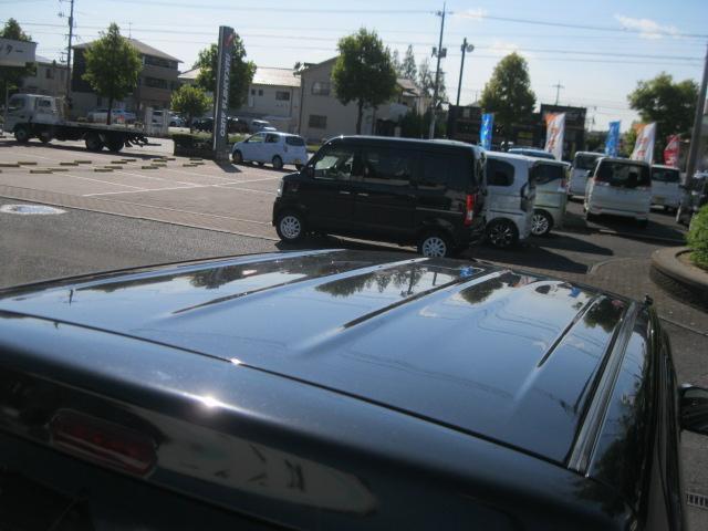 FX carrozzeria AVIC-RZ22 メモリーナビ・ワンセグ・シートヒーター・オートエアコン・ETC・アイドリングストップ・プライバシーガラス・電格ミラー・キーレス・ABS・Wエアバック(13枚目)