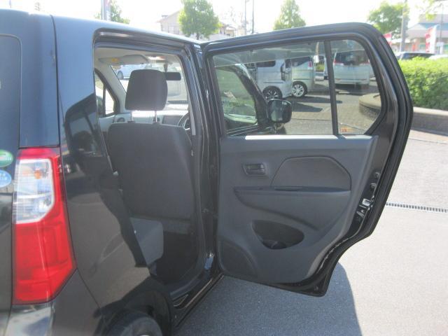 FX carrozzeria AVIC-RZ22 メモリーナビ・ワンセグ・シートヒーター・オートエアコン・ETC・アイドリングストップ・プライバシーガラス・電格ミラー・キーレス・ABS・Wエアバック(15枚目)