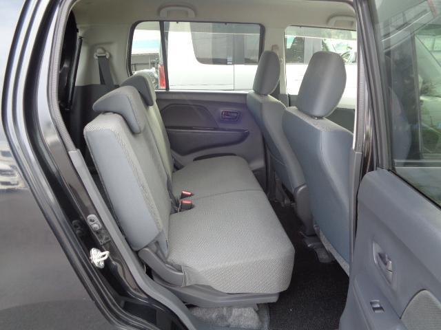 FX carrozzeria AVIC-RZ22 メモリーナビ・ワンセグ・シートヒーター・オートエアコン・ETC・アイドリングストップ・プライバシーガラス・電格ミラー・キーレス・ABS・Wエアバック(16枚目)