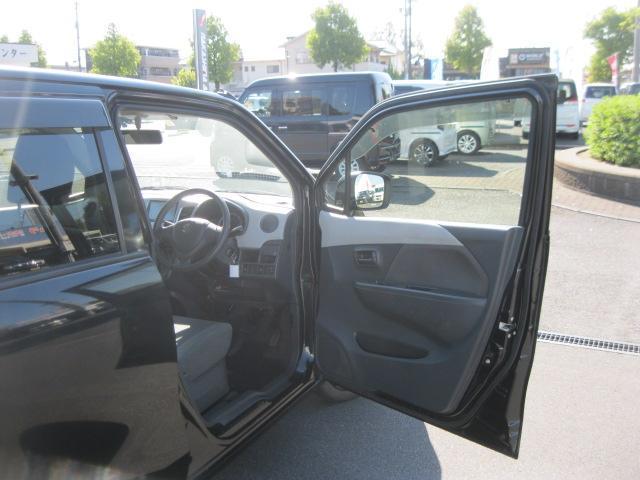 FX carrozzeria AVIC-RZ22 メモリーナビ・ワンセグ・シートヒーター・オートエアコン・ETC・アイドリングストップ・プライバシーガラス・電格ミラー・キーレス・ABS・Wエアバック(19枚目)