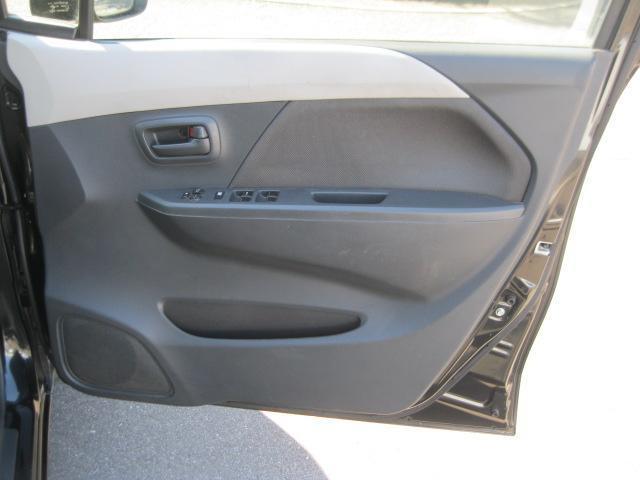 FX carrozzeria AVIC-RZ22 メモリーナビ・ワンセグ・シートヒーター・オートエアコン・ETC・アイドリングストップ・プライバシーガラス・電格ミラー・キーレス・ABS・Wエアバック(20枚目)