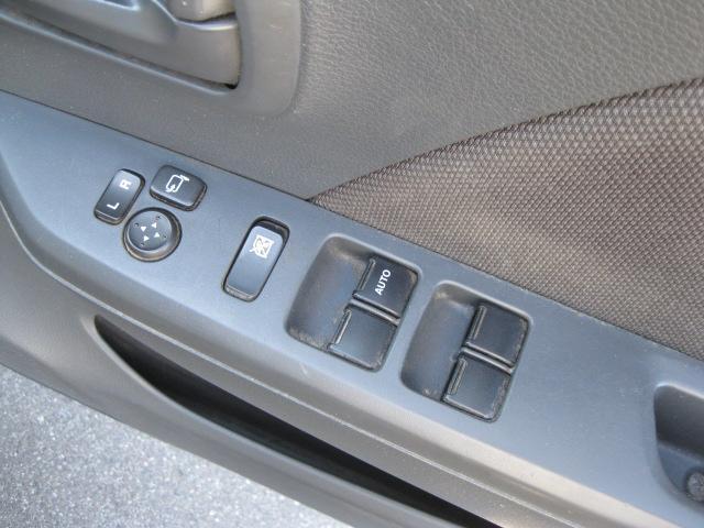 FX carrozzeria AVIC-RZ22 メモリーナビ・ワンセグ・シートヒーター・オートエアコン・ETC・アイドリングストップ・プライバシーガラス・電格ミラー・キーレス・ABS・Wエアバック(21枚目)