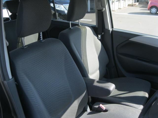 FX carrozzeria AVIC-RZ22 メモリーナビ・ワンセグ・シートヒーター・オートエアコン・ETC・アイドリングストップ・プライバシーガラス・電格ミラー・キーレス・ABS・Wエアバック(23枚目)