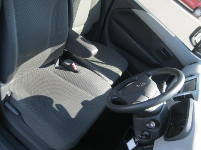 FX carrozzeria AVIC-RZ22 メモリーナビ・ワンセグ・シートヒーター・オートエアコン・ETC・アイドリングストップ・プライバシーガラス・電格ミラー・キーレス・ABS・Wエアバック(24枚目)