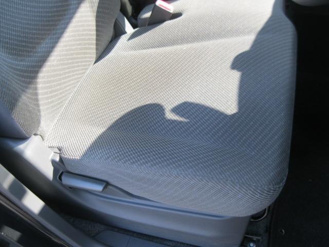 FX carrozzeria AVIC-RZ22 メモリーナビ・ワンセグ・シートヒーター・オートエアコン・ETC・アイドリングストップ・プライバシーガラス・電格ミラー・キーレス・ABS・Wエアバック(25枚目)
