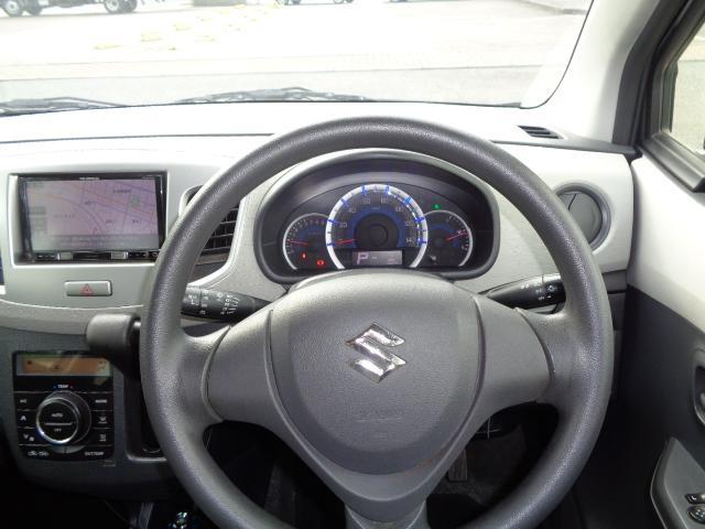 FX carrozzeria AVIC-RZ22 メモリーナビ・ワンセグ・シートヒーター・オートエアコン・ETC・アイドリングストップ・プライバシーガラス・電格ミラー・キーレス・ABS・Wエアバック(28枚目)