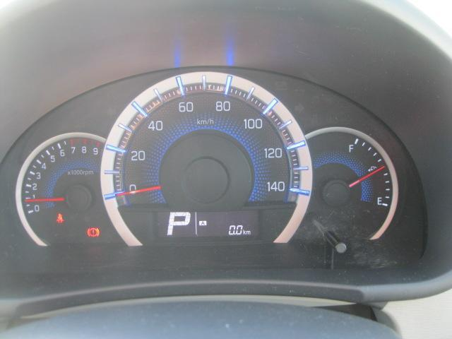 FX carrozzeria AVIC-RZ22 メモリーナビ・ワンセグ・シートヒーター・オートエアコン・ETC・アイドリングストップ・プライバシーガラス・電格ミラー・キーレス・ABS・Wエアバック(30枚目)