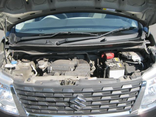 FX carrozzeria AVIC-RZ22 メモリーナビ・ワンセグ・シートヒーター・オートエアコン・ETC・アイドリングストップ・プライバシーガラス・電格ミラー・キーレス・ABS・Wエアバック(45枚目)