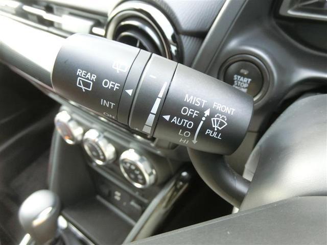 15S フルセグ メモリーナビ DVD再生 ミュージックプレイヤー接続可 バックカメラ 衝突被害軽減システム ドラレコ LEDヘッドランプ ワンオーナー アイドリングストップ(13枚目)