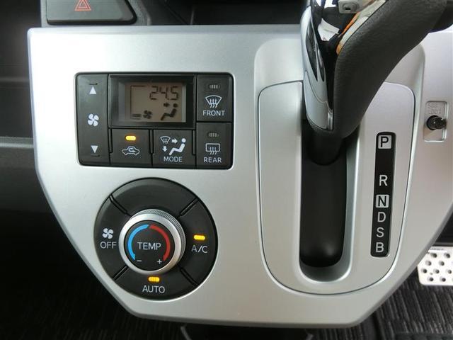 X SA フルセグ メモリーナビ DVD再生 バックカメラ 衝突被害軽減システム 電動スライドドア LEDヘッドランプ ワンオーナー アイドリングストップ(10枚目)