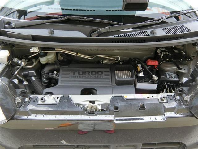 X SA フルセグ メモリーナビ DVD再生 バックカメラ 衝突被害軽減システム 電動スライドドア LEDヘッドランプ ワンオーナー アイドリングストップ(20枚目)