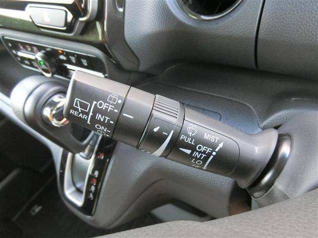 G・Lホンダセンシング フルセグ メモリーナビ DVD再生 ミュージックプレイヤー接続可 バックカメラ 衝突被害軽減システム ETC ドラレコ 電動スライドドア LEDヘッドランプ アイドリングストップ(12枚目)