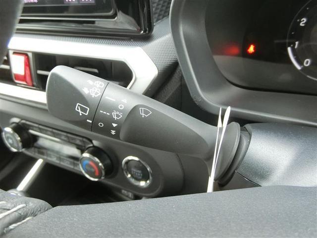 プレミアム フルセグ メモリーナビ DVD再生 ミュージックプレイヤー接続可 バックカメラ 衝突被害軽減システム ドラレコ LEDヘッドランプ アイドリングストップ(12枚目)