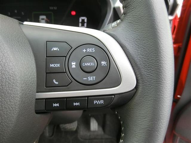 プレミアム フルセグ メモリーナビ DVD再生 ミュージックプレイヤー接続可 バックカメラ 衝突被害軽減システム ドラレコ LEDヘッドランプ アイドリングストップ(14枚目)