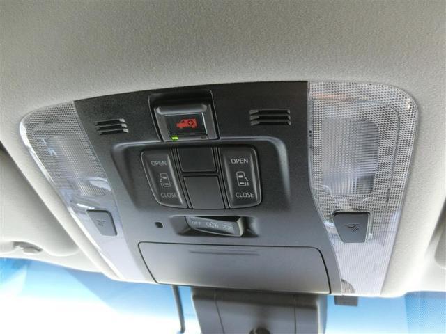 2.5Z Aエディション フルセグ メモリーナビ DVD再生 バックカメラ 衝突被害軽減システム ETC ドラレコ 両側電動スライド LEDヘッドランプ 乗車定員7人 3列シート(23枚目)