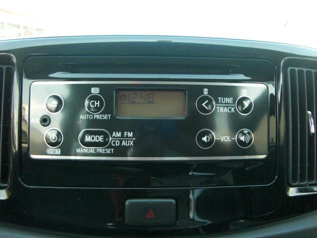 トヨタ ピクシスエポック G SA スマートアシスト エコアイドル CD スマートキー