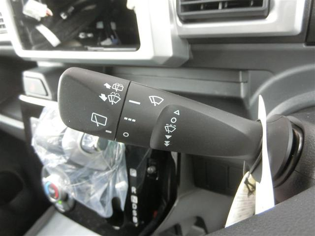 GターボSAIII 全国対応保証付き 禁煙車 LED(16枚目)