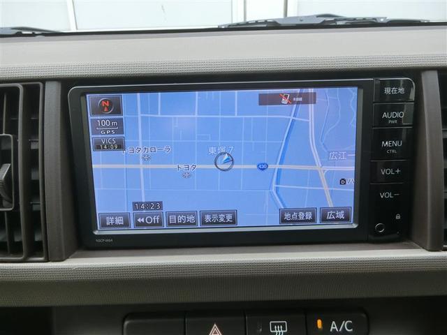 エンジン・足回りなど、トヨタの整備士が全力整備&全力点検。万全のコンディションお届けします!