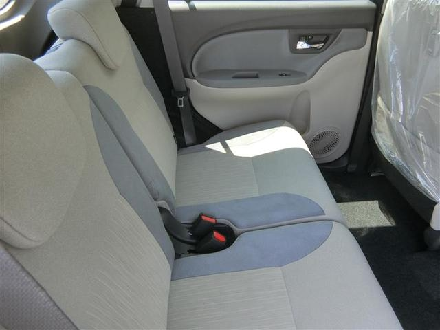スタイルX リミテッド SAIII 全国対応保証付き ABS(18枚目)