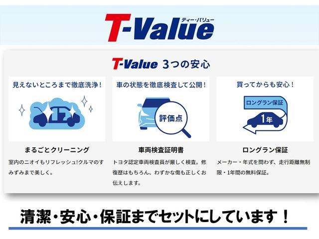 「トヨタ」「アクア」「コンパクトカー」「岡山県」の中古車3