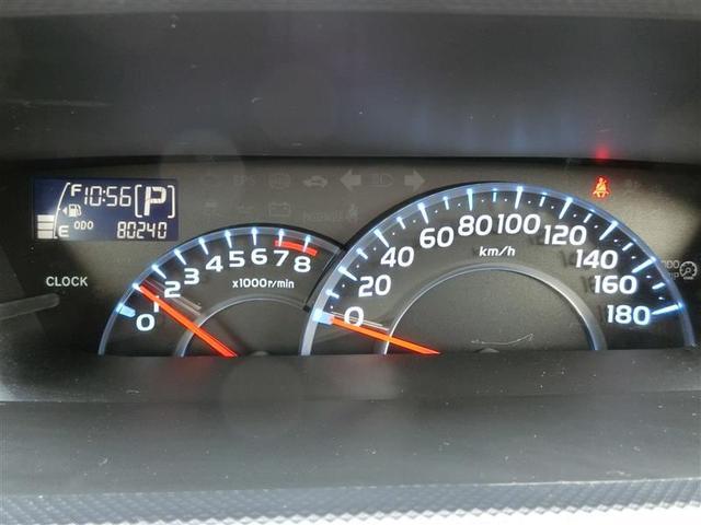 「トヨタ」「bB」「ミニバン・ワンボックス」「岡山県」の中古車14