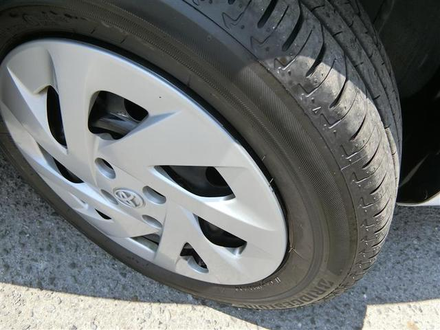 S 全国対応保証付き 衝突被害軽減ブレーキ バックモニター(21枚目)