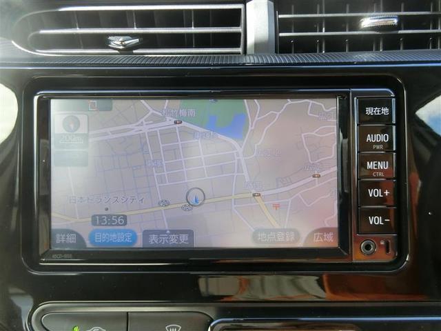 S 全国対応保証付き スマートキ- CD再生装置 ワンセグ(11枚目)