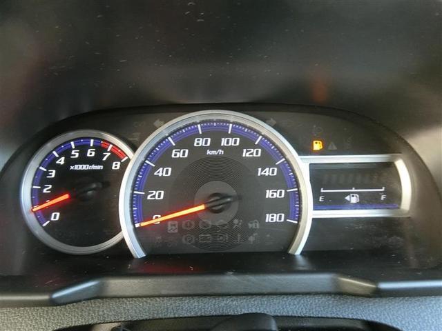 カスタムG-T 全国対応保証付き 純正7インチナビ DVD CD Bluetooth フルセグ 両側電動スライドドア オートエアコン 衝突軽減ブレーキ(7枚目)
