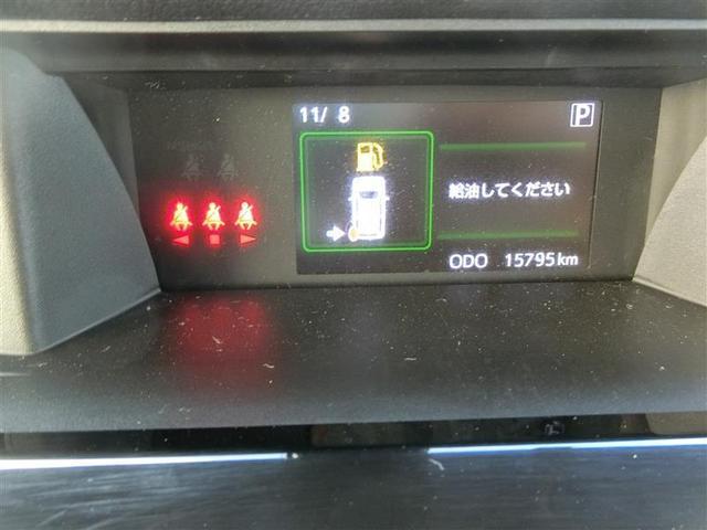 カスタムG-T 全国対応保証付き 純正7インチナビ DVD CD Bluetooth フルセグ 両側電動スライドドア オートエアコン 衝突軽減ブレーキ(8枚目)