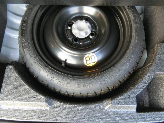 カスタムG-T 全国対応保証付き 純正7インチナビ DVD CD Bluetooth フルセグ 両側電動スライドドア オートエアコン 衝突軽減ブレーキ(17枚目)