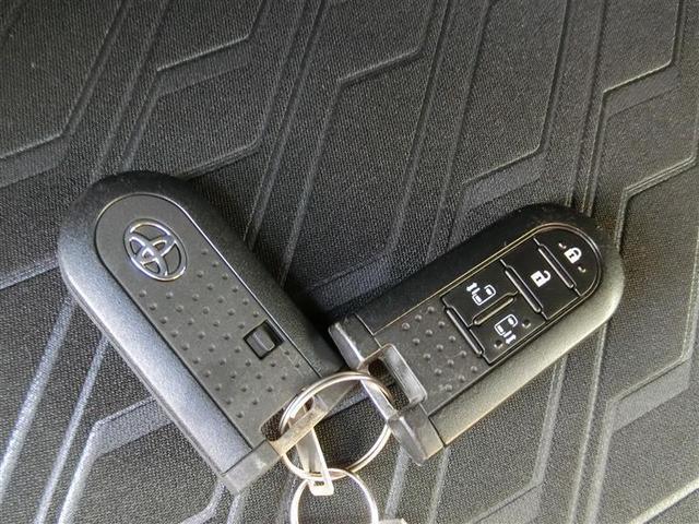 カスタムG-T 全国対応保証付き 純正7インチナビ DVD CD Bluetooth フルセグ 両側電動スライドドア オートエアコン 衝突軽減ブレーキ(18枚目)