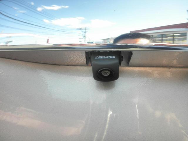 グランドキャビン SDナビ フリップダウン Bカメラ 4WD(14枚目)