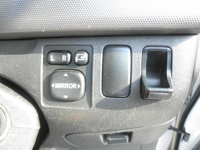 グランドキャビン SDナビ フリップダウン Bカメラ 4WD(17枚目)