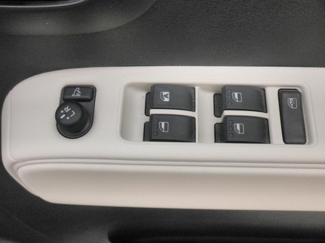 ダイハツ ミラココア ココアX 新品ナビフルセグTV ETC グー保証1年 禁煙車