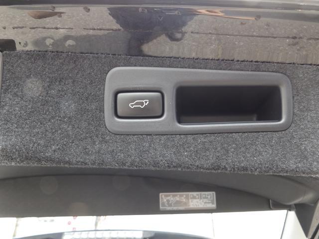 レクサス RX RX450h バージョンL 4WD サンルーフ 19AW禁煙