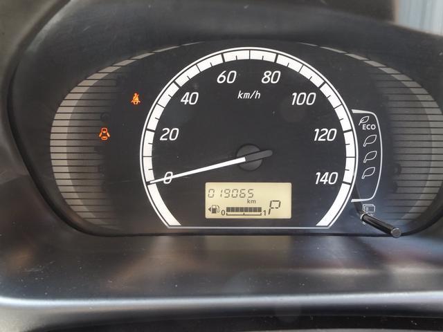 三菱 eKワゴン E 新品ナビフルセグTV Btオーディオ ETC 1年保証