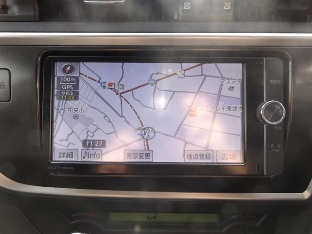 150X Sパッケージ 純正ナビTV ETC  1年保証(3枚目)