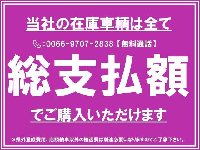 150X Sパッケージ 純正ナビTV ETC  1年保証(12枚目)