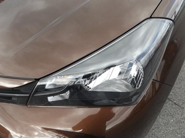 F ナビBTオーディオ ETC 新品タイヤホイール 1年保証(10枚目)