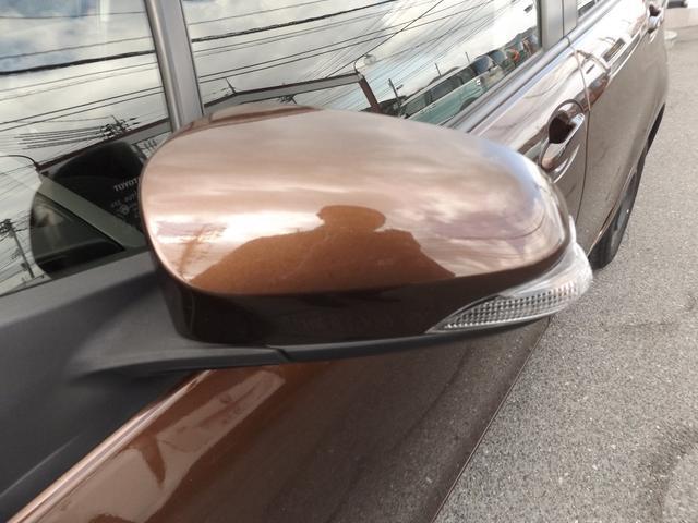 F ナビBTオーディオ ETC 新品タイヤホイール 1年保証(11枚目)