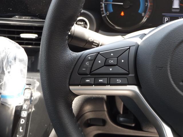 G 先進安全パッケージ LEDヘッドライト 届出済未使用車(10枚目)