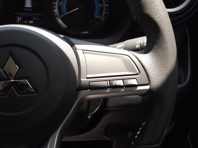 G 先進安全パッケージ LEDヘッドライト 届出済未使用車(11枚目)