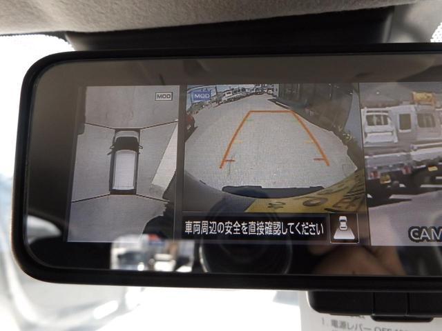 G 先進安全パッケージ LEDヘッドライト 届出済未使用車(17枚目)