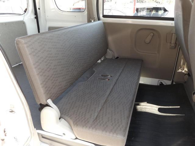 「日産」「NV100クリッパー」「軽自動車」「岡山県」の中古車16