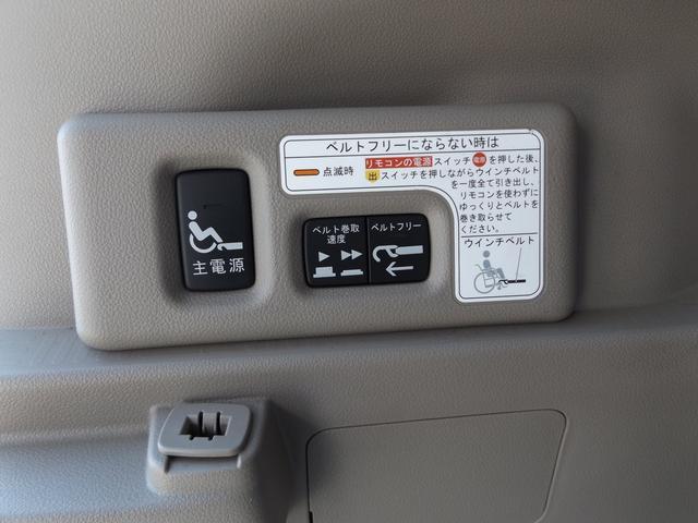 「ホンダ」「N-BOX+カスタム」「コンパクトカー」「岡山県」の中古車20