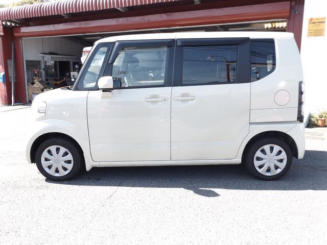 「ホンダ」「N-BOX+カスタム」「コンパクトカー」「岡山県」の中古車29