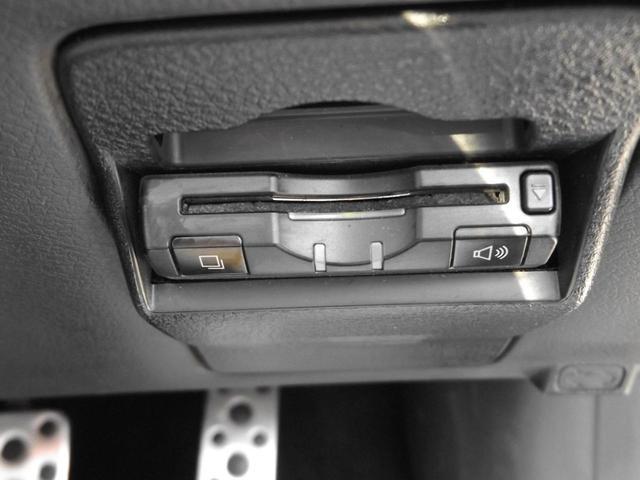 「スバル」「インプレッサ」「コンパクトカー」「岡山県」の中古車11