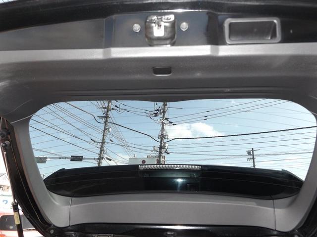 「スバル」「インプレッサ」「コンパクトカー」「岡山県」の中古車41