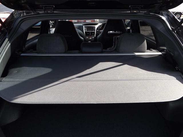「スバル」「インプレッサ」「コンパクトカー」「岡山県」の中古車42